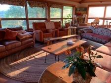 TMGR living room